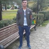 Перман, 27, г.Сочи