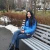 Милая, 29, г.Одесса