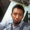 ari, 29, г.Джакарта