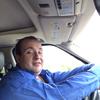 Михаил, 31, г.Бабаево