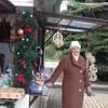 Вера, 76, г.Керчь