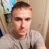 Алексей, 26, г.Первоуральск