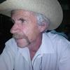 Юрий, 52, г.Шымкент (Чимкент)