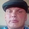 Alexey, 30, г.Иркутск