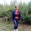Вика, 43, Миколаїв