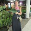Светлана, 49, г.Самара