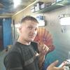 Анатолий, 30, г.Петропавловск-Камчатский