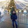 Вадим, 42, г.Днепрорудный