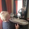 Татьяна, 61, г.Саранск