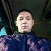 Миша, 27, г.Киев
