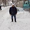 Юрий, 64, г.Калуга