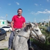Андраник, 30, г.Ереван