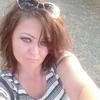 Елена, 33, г.Керчь
