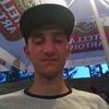 Артем, 21, г.Луцк