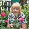 Валентина, 68, г.Торез