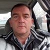 Ruslan, 45, г.Баку
