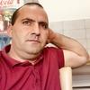 Aram, 30, Orekhovo-Zuevo
