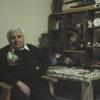 вова логвиненко, 61, г.Севастополь