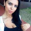 Женя, 25, г.Сочи