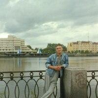 Юрий, 41 год, Овен, Каменногорск