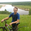 Руслан, 44, г.Нижний Новгород