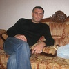 irakli, 40, г.Зугдиди