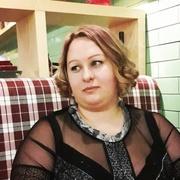 Наталья 48 Губкинский (Ямало-Ненецкий АО)