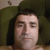 uktamdoy.gofurow, 35, г.Санкт-Петербург