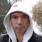 Сергей 49 Либерец