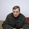 Геннадий Клиничев, 44, г.Брянск