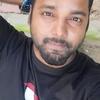gufran zaki, 27, г.Бихар