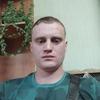 Aleksandr, 30, Orekhovo-Zuevo