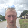 Сергей, 34, г.Электросталь