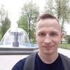 Даниил, 29, г.Щербинка