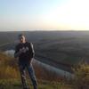 Ivan, 28, г.Тршебич