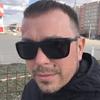 Денис, 36, г.Магнитогорск