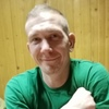 Аким, 35, г.Лобня