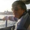 Алхас, 49, г.Сухум