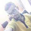 vishal, 25, г.Чандигарх