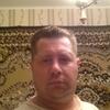 Деня, 43, г.Псков