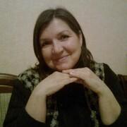 Валентина 65 Тамбов