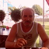 виктор, 55, г.Таганрог