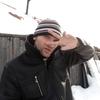 иван, 36, г.Очер