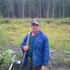 ЕВГЕНИЙ, 55, г.Братск