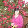 Людмила, 60, г.Iráklion