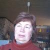 Лидия, 66, г.Тирасполь