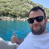 Arsen, 30, г.Стамбул