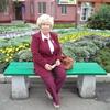 Зинаида, 76, г.Кемерово