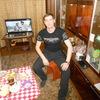 Николай Смирнов, 39, г.Нижний Новгород
