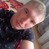 эдуард, 31, г.Казань